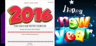 Mundan Ceremony Invitation Cards Hindi Free New Year Invitation Card U0026 Online Invitations