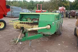 john deere 466 baler tractor u0026 construction plant wiki fandom