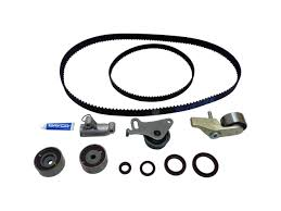 timing belt replacement for mitsubishi triton all about belt