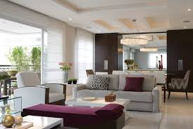beautiful living room furniture cheap living room furniture know the right place to get homesfeed