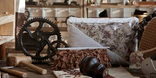 replacement parts and hardware at jordan u0027s furniture