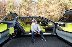 citroen cxperience l u0027argus au volant du concept car citroën cxperience en vidéo l u0027argus