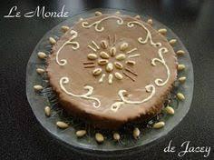 tunesische küche harissa bel louz le monde de jacey tunesische küche rezepte