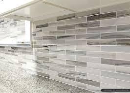 kitchen tile designs for backsplash kitchen tile designs for backsplash semenaxscience us