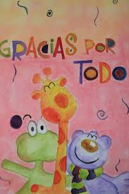 birthday wishes thanksgiving 19 best gracias images on pinterest spanish quotes spanish