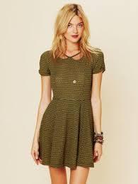 retro dresses u0026 vintage inspired clothing red dress shoppe my