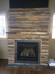 reclaimed wood manomin u0027s timber tile paneling mr timbers