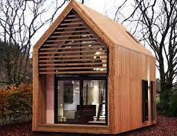 you big portable mini houses i could live out my years in