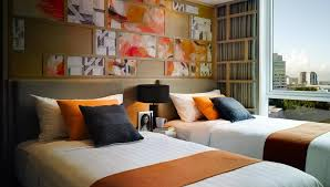 futuristic two bedroom 95 plus home decorating plan with two futuristic two bedroom 95 plus home decorating plan with two bedroom