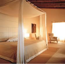 design inspiration 13 romantic bedrooms photos huffpost design inspiration 13 romantic bedrooms photos