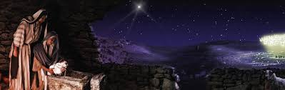 light up star of bethlehem an evaluation of the star of bethlehem dvd answers in genesis