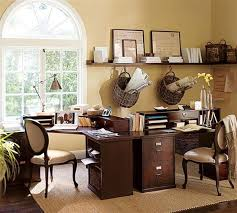 At Home Home Decor Home Office 141 Home Office Pictures Home Offices