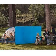 Rv Awning Screen Room Air Springs Air Suspension Kits Camping World