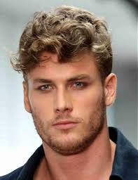 haircuts for curly hair 2014 men hairstyles archives page 2 of 17 hairstyle library