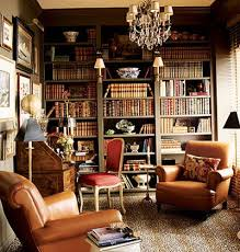 comfy library chairs leopard print rugs cozy library animal print rug and warm colors