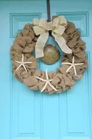 32 beach christmas décor ideas digsdigs