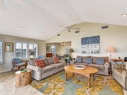 vacation home 1584 south fletcher fernandina beach fl booking com