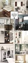 Bathroom Shelving Ideas Design Guide Bathroom Shelving Ideas Mood Board Home Tree Atlas