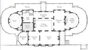 ballroom floor plan ballroom floor plan rpisite com