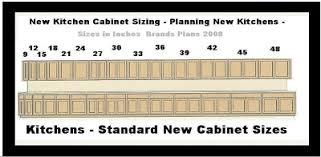 Standard Kitchen Base Cabinet Height Standard Kitchen Cabinet Height Design Inspiration Standard