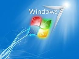 universal glow wallpapers windows 7 wallpapers 10 beautiful and impressive