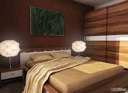 How To Arrange Bedroom Furniture In A Small Room Více Než 25 Nejlepších Nápadů Na Pinterestu Na Téma Arranging
