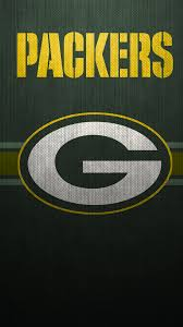 packers iphone wallpapers group hd wallpapers pinterest ipod