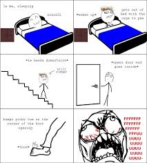 rage comic dat moment when you feel it