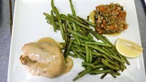 cuisine ch ti le ch ti gône in villefranche sur saône restaurant reviews menu