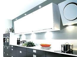 eclairage meuble de cuisine spot meuble cuisine ikea cuisine eclairage spot cuisine ikea
