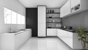 modern kitchen cabinets canada canada modern aluminum handle kitchen design buy handle kitchen design aluminum handle kitchen design canada kitchen design product on alibaba