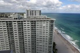 south florida u0027s affordable housing situation getting worse