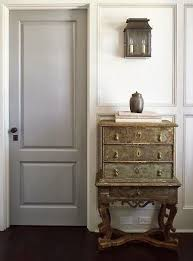 Used Interior French Doors For Sale - best 25 interior doors ideas on pinterest interior door white
