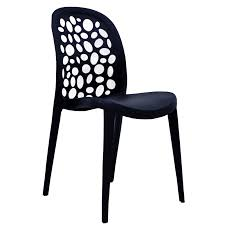 String Chair Plastic String Chair Plastic String Chair Suppliers And