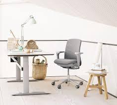 Desk Accessories Uk by Lundia Ergonomic Chairs Tables Adjustable Desks Ergonomic