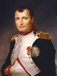 sold for 15 000 u2013 but napoleon portrait by jacques louis david is