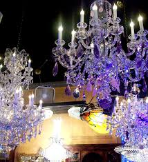 New Orleans Chandeliers New Orleans Quarter Chandelier Store Gorgeous New