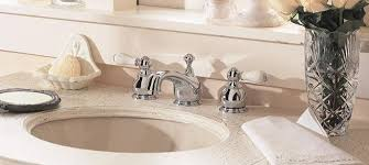 Bathroom Fixtures Brands Top 10 Best Bathroom Faucet Brands Reviews Buying Guide 2018