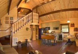 log home photo gallery log home pictures conestoga log cabins