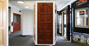 Exterior Steel Doors And Frames Commercial Steel Doors And Frames Residential Commercial Wood