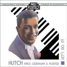 Willie Hutch The Glow Mp3 Sophistication Music Songs U0026 Style From The 1930s Past Perfect
