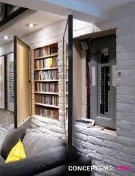 Ikea Basement Ideas Best 25 Sous Sol Ideas On Pinterest Drying Racks Ikea Must