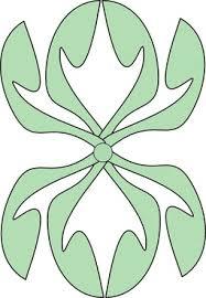 decorative border outline clip free vector 214 881