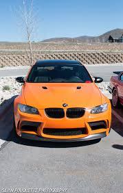 cool orange cars park city cars u0026 coffee park city car club