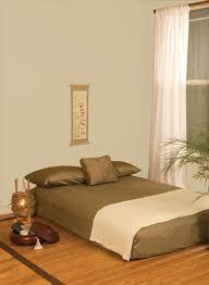 one bedroom three ways how to design your bedroom