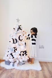 shining design small white christmas trees modern ideas 35 tree