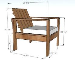 Wooden Outdoor Chaise Lounge Chairs Wooden Patio Lounger Plans Oval44hip