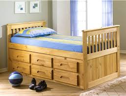 captain bed captains bed with storage plans shinesquad
