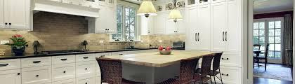 design center nj best design center saddle brook nj us 07633 interior designers
