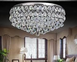 Crystal Light Fixtures Dining Room - contemporary crystal chandeliers decorative furniture